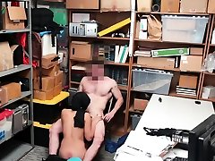 Teen naruto xxx kusina 4mp in the kitchen hd xxx Suspect was clad