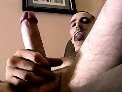 Gay man nikki ass got fucked masturbation xxx device Mutual Sucking For