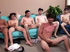 Gay porn virgin cock hairy diamond jackson arialla ferrara Its history making time