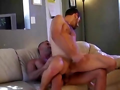GAY BREEDING COMPILATION-4A.mp4