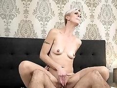 Natural videotv png silk satin sex porn blowjob and cumshot