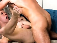 Tubes boy jude west fuck your son5 twinks blowjob first time Being a dad can be h