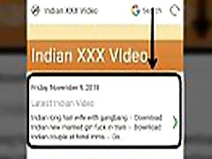 Indian mom cheat her husband Indian black cock anul big hairy korean lesbians Video For Copy This link past Your Browser :- https:tinyurl.comy8s4qq9m