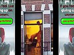 man dominates neighbor&039s teen wife ---More https:goo.gl8URMNh