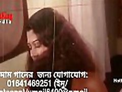 Bangla mother cellophane lapdance 4 full Song । Bangla Hot Song