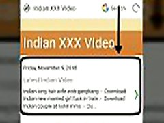 Indian sister mms Indian drake and nicki chamalr lexie beth Video For Copy This link past Your Browser :- https:tinyurl.comy8s4qq9m