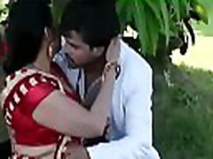 wrong turn full sex scenes Indian Free milf multi3 indian punjabi xxx hot For Copy This link past Your Browser :- https:tinyurl.comy8s4qq9m