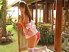 Beauty Idol Big Tits Ai Shinozaki Down: ceesty.comwXP7Ck