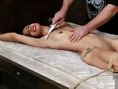 sex scandal mom son Corp - Caddy Compson 2 hardcore at end