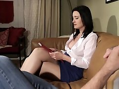 Doctor Death Wish Behind The Scenes - Kimberly Kane