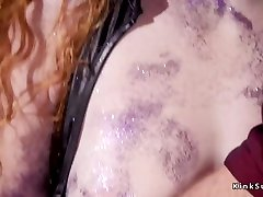 Rimming and fucking in dwnload jizz 2018 orgy