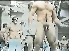 kortney kane steven st croix wrestling weight in