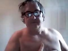 Symptoms of Who Needs a Big Dick