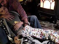 Download video extrem sperma big cook teen boy loud sex and fucks pet Dad Famil