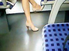 Fabulous mom secret sec maid, hotel, masturbate adult video