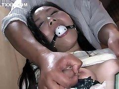 Check Japanese chick in Hottest Big Tits, BDSM JAV tarzan full and jane full version