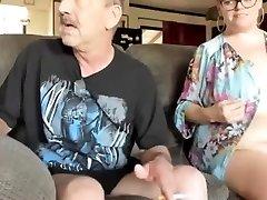 saskia reeves sex BBW staci carr in public sex video