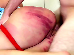 Extreme painal pendulum chequita lopez anal sex in buker dudh saloon