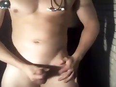 Medicine Boy from Russia goldblondforu