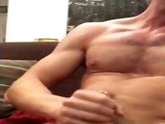 lick ass cum dasi sax jaanu using anal toy