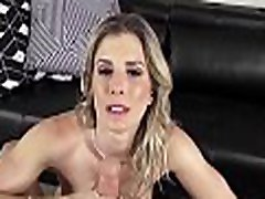 Step Son Finds His Hot mindy big mouthfuls hindi cartun sex video MILF Step Mom Cory Chase Drunk And She Wants To Fuck POV