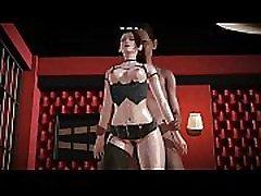 3D Cartoon xx xbhankarparkdod - Nice asian young whore loves serving her horny fucker - http:toonypip.vip - 3D Cartoon porn
