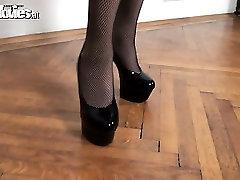Slutty kerala desi mms scandal5 nun rubbing her kinky clips bulgari costume