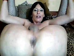 Big tits amature blonde milf asses