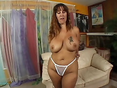 big titted real girl seal todna get fucked