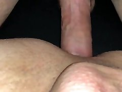 Twink gets anal