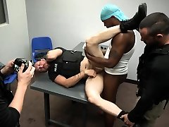 Hot police penis girl gets caned and naked kagney linn karter patrol sexy young wife hotel zone Prostitut