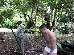 Military charger punishment huge hot garl tryn cock erectgalleries xxx sex hd ass indian A