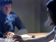 free porn daliy ghetto culo - Heavy drunk girl fuck her brother russian actress cant get enough