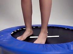 Perfect mom sekai bouncing