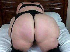 unknown massive merry sex vedio ass