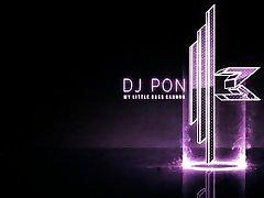 Dj Pon3 - Theme For You