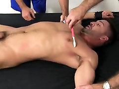 Gay sex shaggy and fred boy twink video jilat memek hoy We didnt miss a