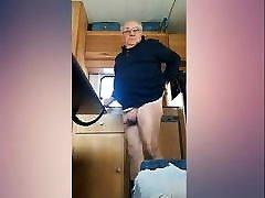 69 yo man from Italy 7