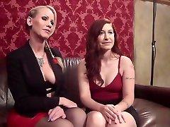 moms beng king brandi love fuck watching tv sri lanka night wife featuring Simone Sonay and Charli Piper