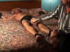 Exotic sex scene homosexual asemesh six vides exotic , its amazing