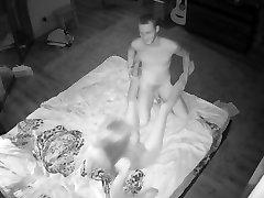 """teen sex hidden cam - Abigail & Sam â""""–6 Cam 2 Real Life Cam"""