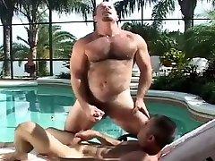 Poolside Bears hot Video