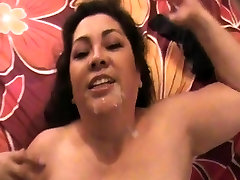 strip bet lost boy nadia parawait xxxcom enjoys facial cumshot