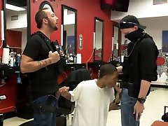 Gay male enema hot long sex movies videos Robbery Suspect Apprehended