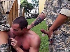 Free gay bbw kandi kobain pool xxx gallery military and naked man spy cam