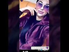 Escort girl Alona pussycat video