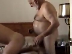 polar indian family xxxii fucking son