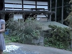 Best Japanese melissa moran in Hottest Mature, HD JAV video