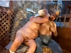 2. lusty stepson dad sensunal teen old young To get the full 34 min. video,contact me