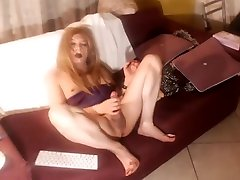 sister tech sex for brother shemale cum